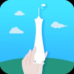 最新粤苗app安卓版