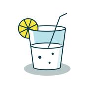 柠檬喝水app最新版