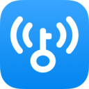 wifi万能钥匙最新显密码版