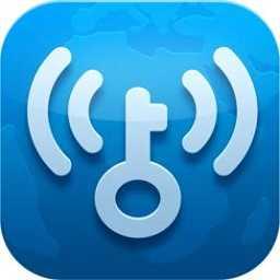 wifi万能钥匙免密码