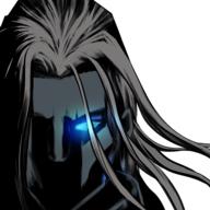 暗影猎手:失落的世界安卓破解版