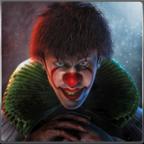 恐怖小丑的生存中文版