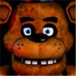 玩具熊的五夜后宫安卓版