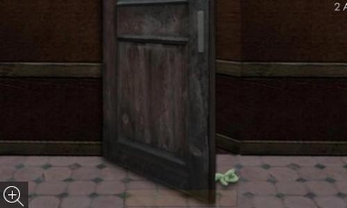 五夜与青蛙2安卓版下载