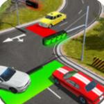 交通秩序管制最新版