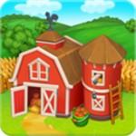 我的农场红包版