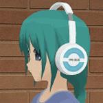 少女都市3D修改器最新版