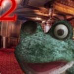 五夜与青蛙2破解版