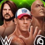 WWE大混斗