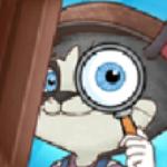 我是小侦探